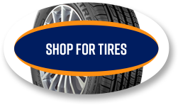Shop for tires Texarkana, AR